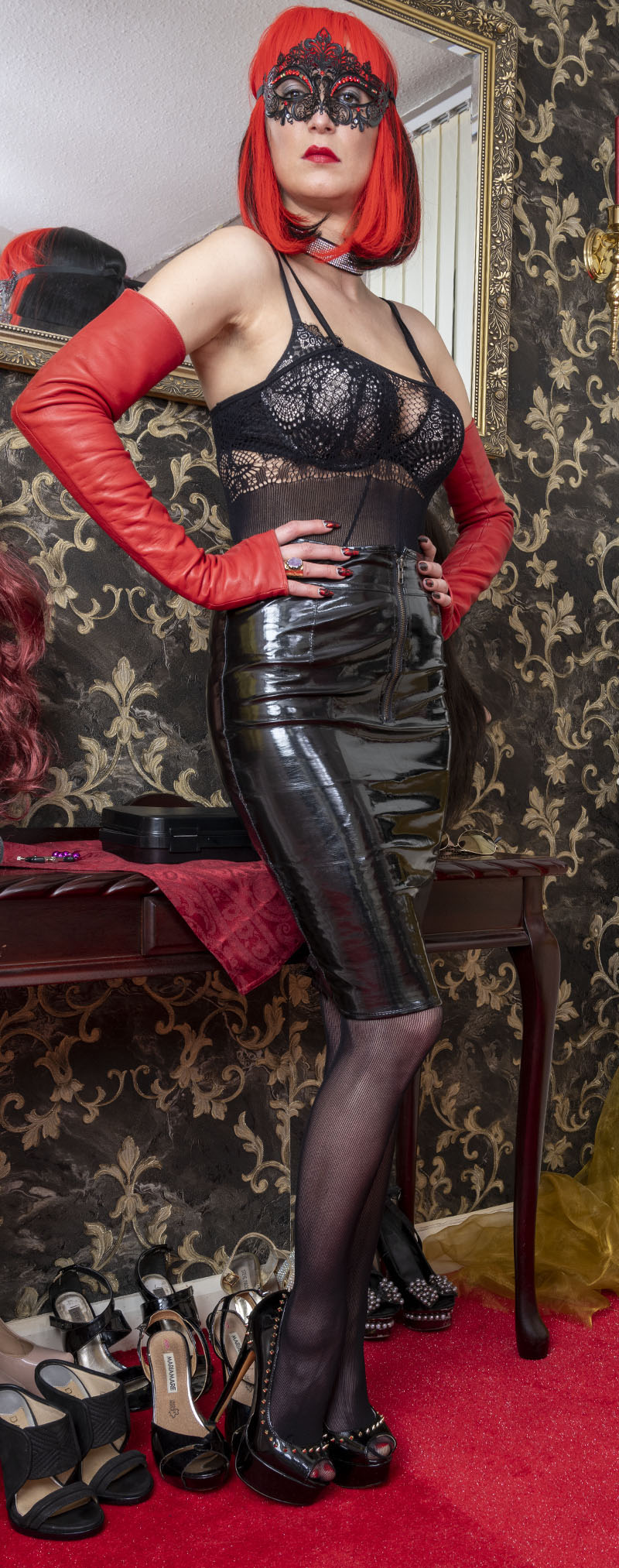 west-midlands-mistress_2428