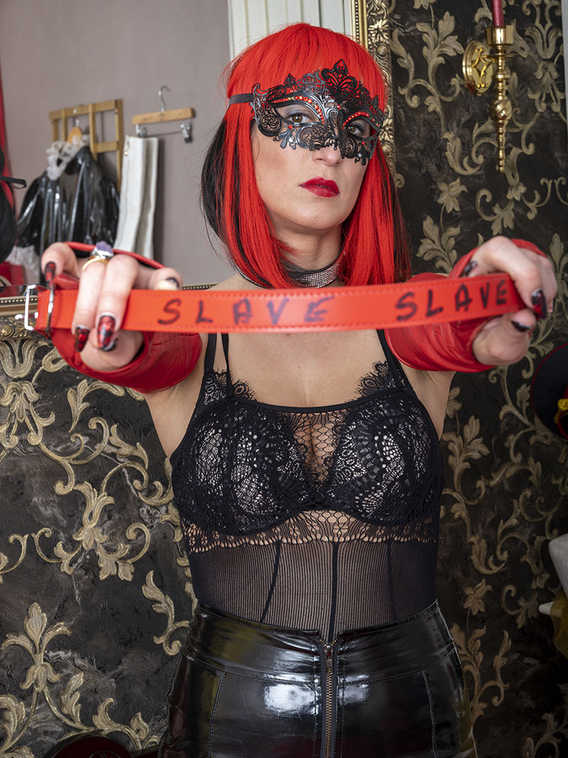 west-midlands-mistress_2438
