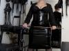 london-mistress-img1630