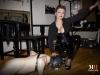 london-mistress-mhcakefacesmall