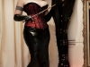 london-mistress-mhcanewithlogo