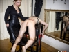 london-mistress-mhsticksmacksmall