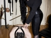 london-mistress-mhstickwithlogo