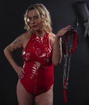 huddersfield-mistress_0282