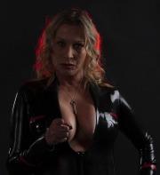 huddersfield-mistress_0299