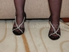 hampshiremistress0073.jpg