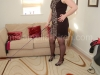 hampshiremistress0108.jpg