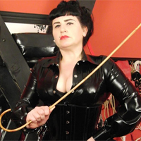 Norfolk UK Mistresses