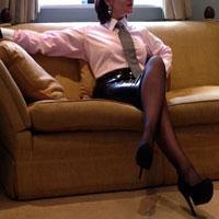 Femdom in brighton baroness