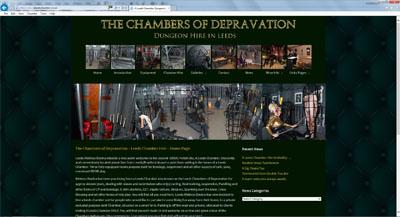 chambersofdepravation