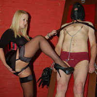 london-mistress-chantel-lane