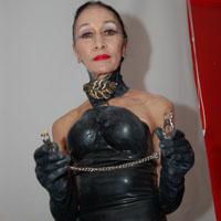 londonmistresscara