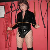 Preston & Manchester UK Mistress