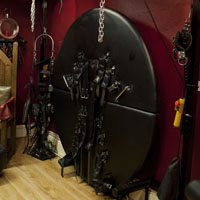 manchester-dungeon-7689