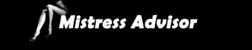 mistress-advisor-2
