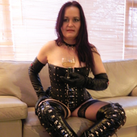London UK Mistress