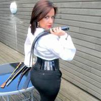 Cardiff Wales UK Mistress