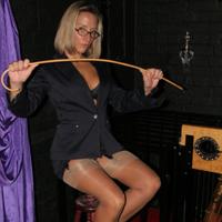 London UK Mistress