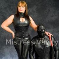 mistress-vanity