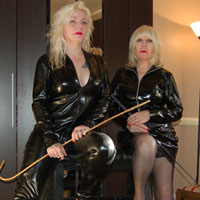 motherdaughtermistresses