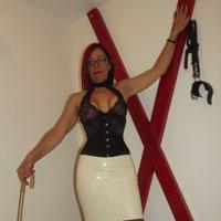 Mistress hertfordshire